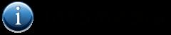 WEBマーケティング・コンサルティング|インフォメディア株式会社